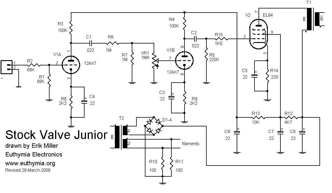 jr wiring diagram wiring diagram Epiphone LP Wiring-Diagram wiring diagram epiphone junior wiring diagram hubepiphone junior wiring diagram wiring diagram epiphone guitar wiring diagrams